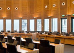 Mosae-Forum-Gemeente-Maastricht