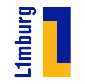 Logo van lokale omroep L1