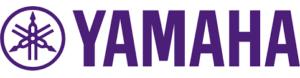 Yamaha Pro Audio Logo
