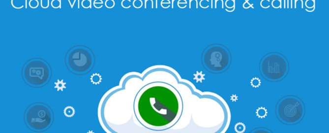 Starleaf Cloud Video Conferencing & Calling