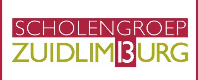 Scholengroep 13 Zuid Limburg
