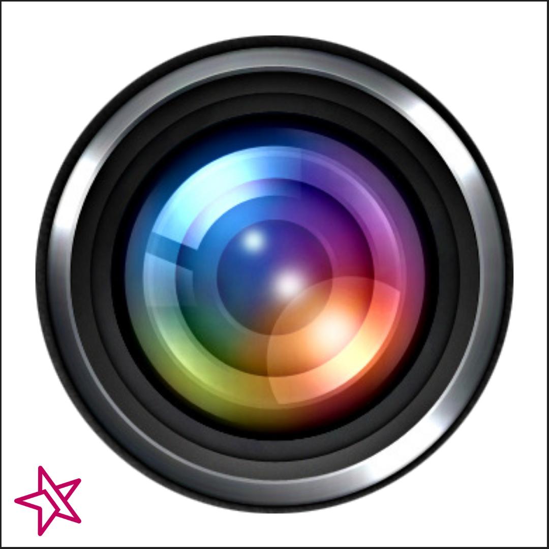 Video first - Media Service België