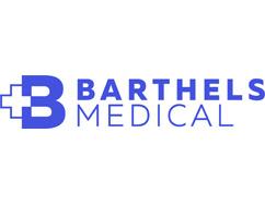 Barthels Medical logo