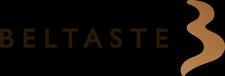 Logo Beltaste