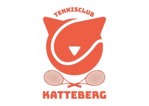 TC Katteberg