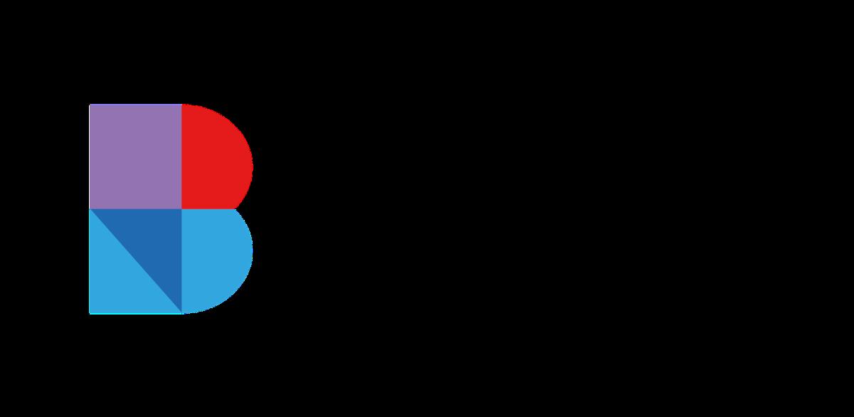 Bioville logo