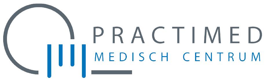 Practimed logo