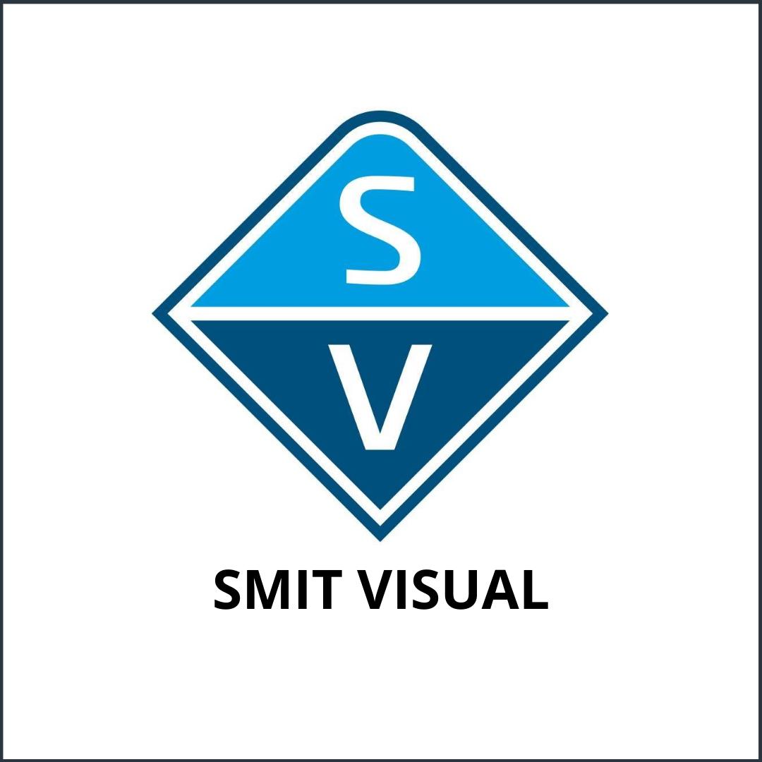 Smit Visual - Media Service België